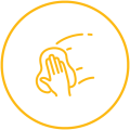 OC Icons Coloured_Cleaning Services