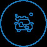 OC Industry Icons_Car Wash