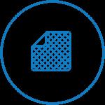 OC Industry Icons_Floor Mats