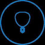 OC Industry Icons_Jewellery